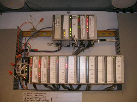 photos.htm Malibu Hydro Systems Wiring Diagram on